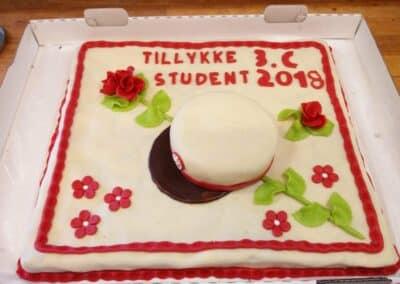 student-kage-firkant-Nørregades-Bageri-Farsø
