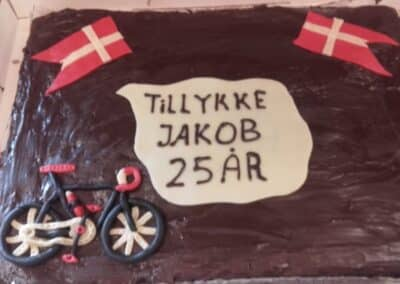 cykelkage-Nørregades-Bageri-Farsø