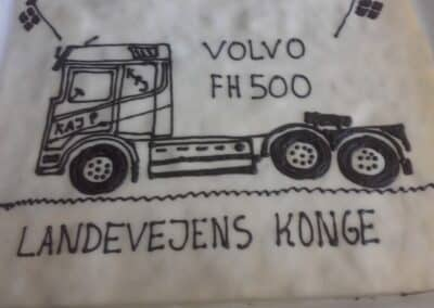 traktor-kage-Nørregades-Bageri-Farsø