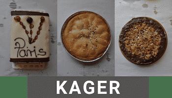 Kopi af what makes a good cookie  9