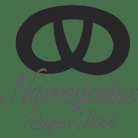 Nørregades Bageri