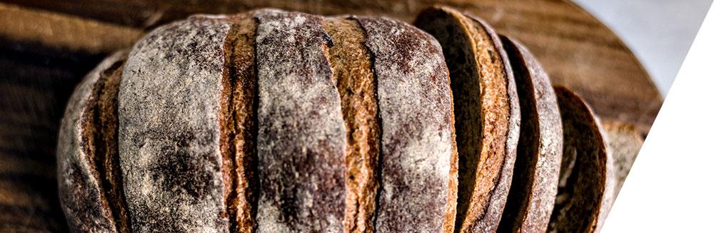 bakery 44